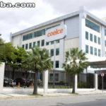 Coelce começa a receber pagamento de conta de luz em estabelecimentos comerciais