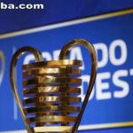 CBF convoca reunião para definir segundo representante cearense na Copa do Nordeste