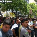 Policiais civis fazem assembléia na quinta e podem suspender atividades no domingo de eleições na Capital