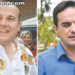 Roberto Cláudio lidera disputa com 48% em Fortaleza, diz Datafolha