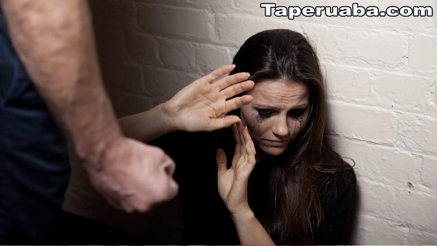 Violência contra a mulher no nordeste