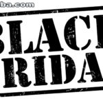 Vendas online na Black Friday crescem 17%