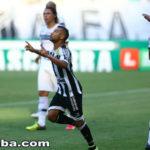 Ceará vence Tupi-MG no Castelão por 2 a 1