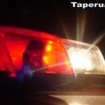Assalto em ponto comercial do Totolec em Irauçuba