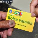 Bolsa Família: Governo exclui 469 mil e bloqueia 654 mil benefícios