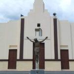 Cemitérios de Taperuaba terão missas de finados; veja os horários