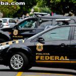 36° Operação Lava Jato: PF cumpre mandados no Ceará