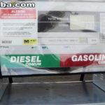 Petrobras anuncia novo reajuste nos preços de combustíveis