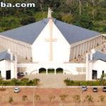 São Benedito: Santuário de Fátima encerra Jubileu da Misericórdia