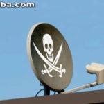 Agora é Crime! 2 anos de cadeia para quem vender ou comprar BOX de TV Pirata