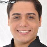 Aluno de colégio de Fortaleza é eleito no Cedro o vereador mais novo do estado