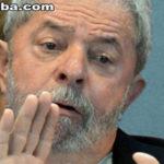 Força-tarefa da Lava Jato denuncia Lula por corrupção e lavagem de dinheiro