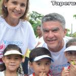 Sobral conquista Selo Unicef Município Aprovado 2013-2016