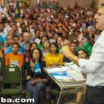 Governo do Ceará anuncia doação de veículos para 15 cidades de melhor avaliação no Selo Unicef Município Aprovado