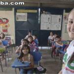 Educadores de Sobral expõem o sucesso da educação sobralense em São Paulo