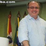 Ivo Gomes anuncia novos secretários de Educação e Saúde