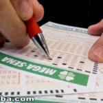 Apostas na Mega da Virada movimentam lotéricas; prêmio já chega a R$ 225 milhões
