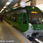 Secretaria das Cidades e Metrofor anunciam início da operação comercial do VLT de Sobral