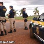 Operação Natal nas BRs que cortam o Ceará termina com três mortos, 27 acidentes