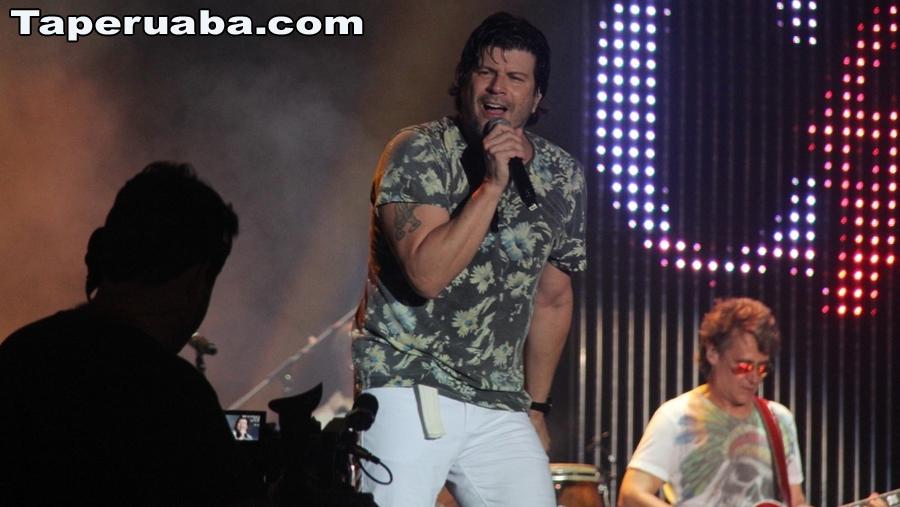 Show Paulo Ricardo