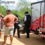 Violência deixa 47 pessoas mortas durante o fim de semana no Ceará