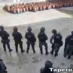 Governo do Rio Grande do Norte confirma 26 mortes em rebelião