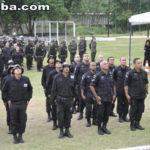 Agentes penitenciários do Rio entram em greve a partir de terça (17/1)