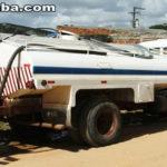 Arneiroz: Pipeiro é preso por fraudar a distribuição de água