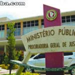 Ação do MPCE impede aumento salarial de prefeitos e vereadores em Santa Quitéria