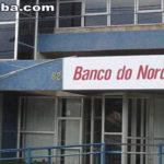 Banco do Nordeste anuncia fechamento de 19 agências