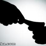 Brasil ocupa o 79º lugar no ranking da corrupção no mundo