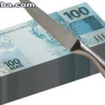 Prefeitura anuncia corte de 3 mil terceirizados e economia de R$ 250 milhões