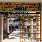 Resultado das escolas do Ceará no Ideb impressiona especialistas