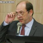 Ivo Gomes busca soluções para crise hídrica de Sobral em parceria com o Governo do Estado