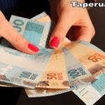 Janeiro começa com o mínimo de R$ 937 e reajustes salariais de servidores