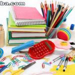 Procon encontra variação de até 245% no material escolar