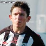 Ex-jogador de futebol Miltinho é assassinado em Fortaleza