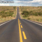 Governo do Estado inaugura pavimentação de dois trechos da rodovia CE-166