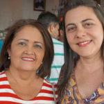 Socorrinha Brasileiro e Alessandra são empossadas como vereadoras em Sobral