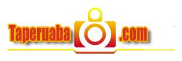 Taperuaba.com