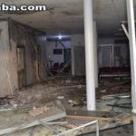 Grupo explode 2 bancos, troca tiros com a polícia e faz reféns no Ceará