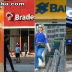Bancos só reabrem para atendimento ao público na Quarta-feira de Cinzas