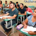 MEC prorroga prazo para adesão de estados e municípios no programa Brasil Alfabetizado
