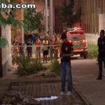 Polícia captura envolvidos em chacina e apreende armas