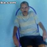 Taperuaba: Nota de falecimento de Francisco de Assis de Souza Barbosa