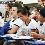 Conheça os principais pontos da reforma do ensino médio