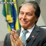 Vitória em Brasília muda quadro e mexe com a sucessão de Camilo
