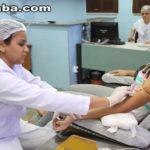 Hemoce de Sobral intensifica campanha de doação de sangue neste período de carnaval