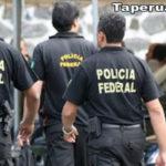 Polícia Federal deflagra em Fortaleza operação de combate ao tráfico internacional de pessoas para fins de exploração sexual