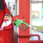 Postos do Ceará não repassam redução no preço da gasolina